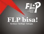 FLP BISA!