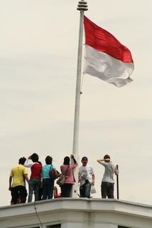 nasionalisme11