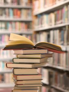 Resource Center - Books.jpg,AssetGUID,9b666c13-c21f-4c40-89c1313cd114f779,rc,1,fn,Resource Center - Books.jpg